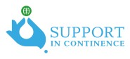 Support_In_Continence